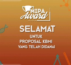 [Mipa Award-Proposal KBMI]