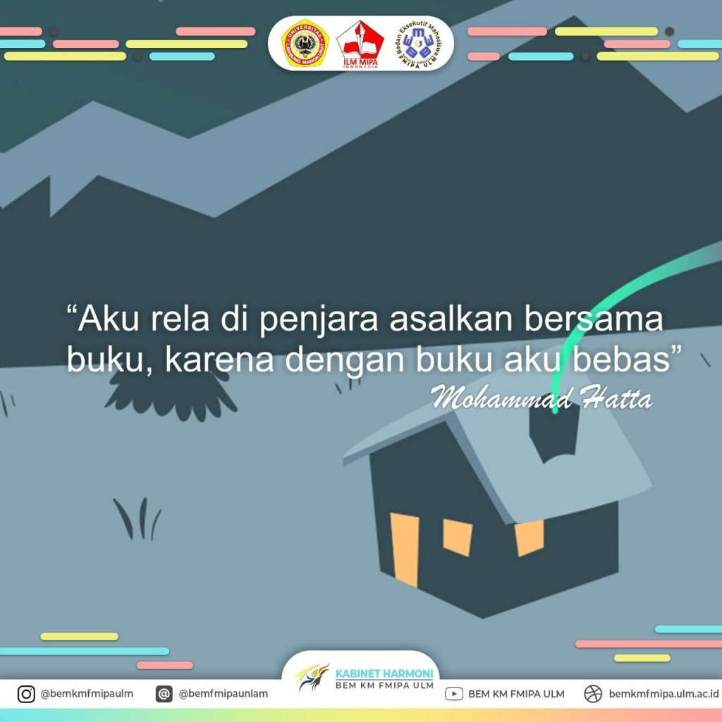 myhome_5