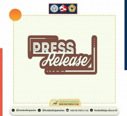 [Press Release MIPA Sehat]