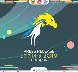[Press Release : LKMM-D Outdoor]
