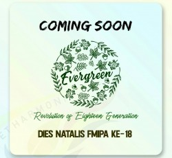 [Comingsoon Evergreen]