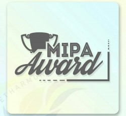 [Mipa Award – juara 1 Champion Putra (Banjarmasin Chapter) LA Campus League]